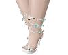 [JJ] Romina shoes