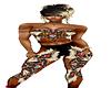 Native Leggins Fit