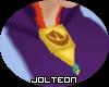 [J] Lawrence Emblem
