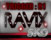 *SK*Ravix Particles1