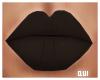 . Lip Paint 08