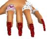 Ruby RF Nails