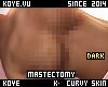 |< Mastectomy! Curvy!