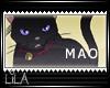 LILA* Mao