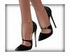 LKC Vintage Heels
