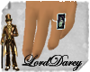 [LD]S DragonRing M left