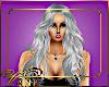 (VN) Silver Reyna