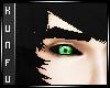 [k.s] Green Eyes