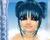 LC-Oaceania Princess