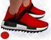 =M= What Red kicks F