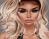 H/Rosa Blonde Streaks