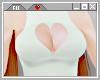 ✚ Heart Top / 2