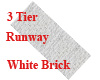 Tease's CW W-BrickRunway