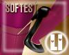 [LI] Stockings mg SFT