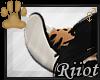 !R; Margay Ears V2