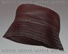 H! Hat Add V.2