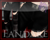 FAN~ Arashi.Pants