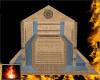 HF Rome Temple V4