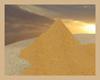 sand..