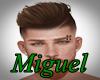 IMPI - Guel Brown