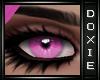 ~Vu~Serene Light Eyes