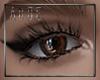 @\Reflect-Eyes!!