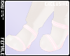 . Akuti | Heels