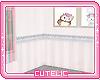 ✧˚Babies nursery