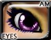 [AM] Azn Violet Eye