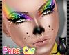 [CS] Pride Cat Skin .F