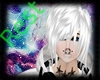 --lVl--WhiteSuzuHair