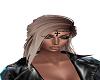 Blond 13