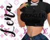 L. Moncler