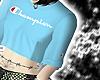 L'DK Champion Blue