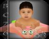 Jose Baby FLoatie