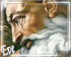c Adam Creation Secret