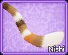 [Nish] Trix Tail 2
