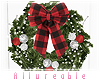A* Noelle Wreath
