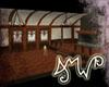 [AMW] Medieval Tavern