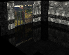 (V) Castle chambers 1