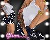 .G> Shay's Custom!