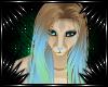 [K] Aqua Hair V2