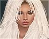 Mallory Blonde