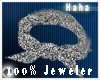 [ph]x Animated JEwelery
