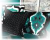 ☺ Paris Life Pillows