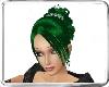 -XS- Bride green