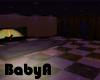 BA Amber Room Lavender
