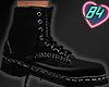1984 Badboy Boot