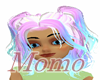 Cutsie Momo