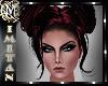 (MI) Crimsom Rosalind